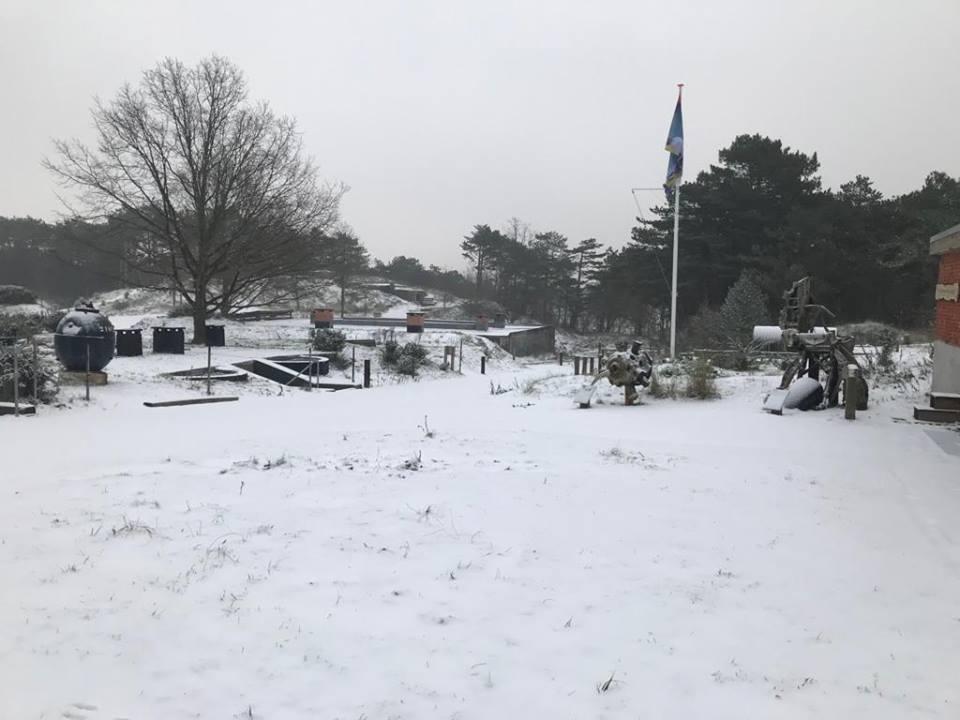 Sneeuw 01
