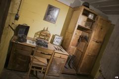 sleutel_bunker1