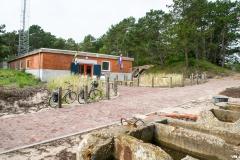kantine_bunker