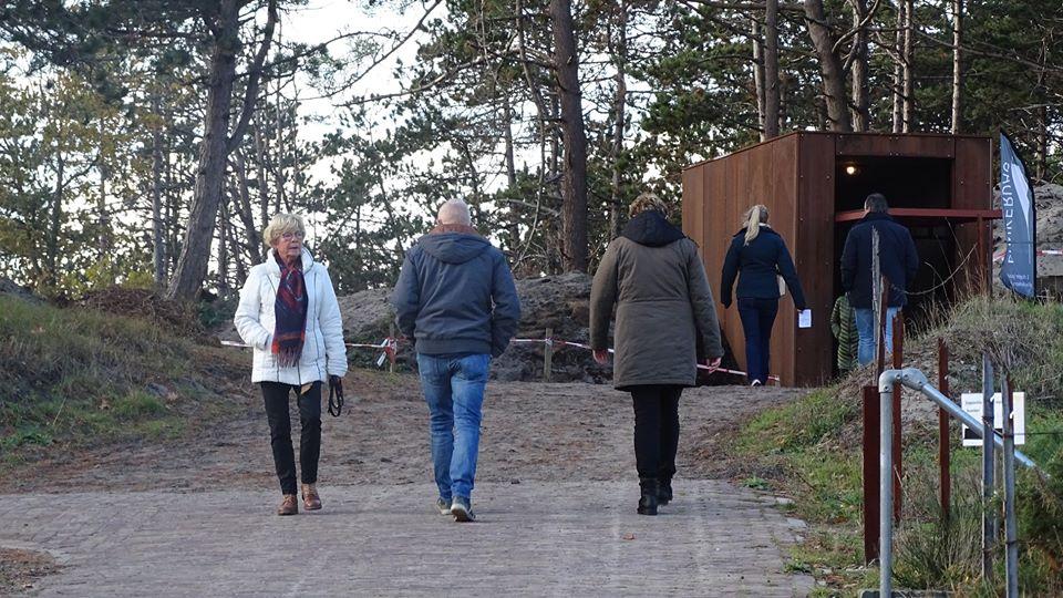 Eilander Bunkerdag 06