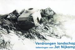 5-mei-expositie-deel-1