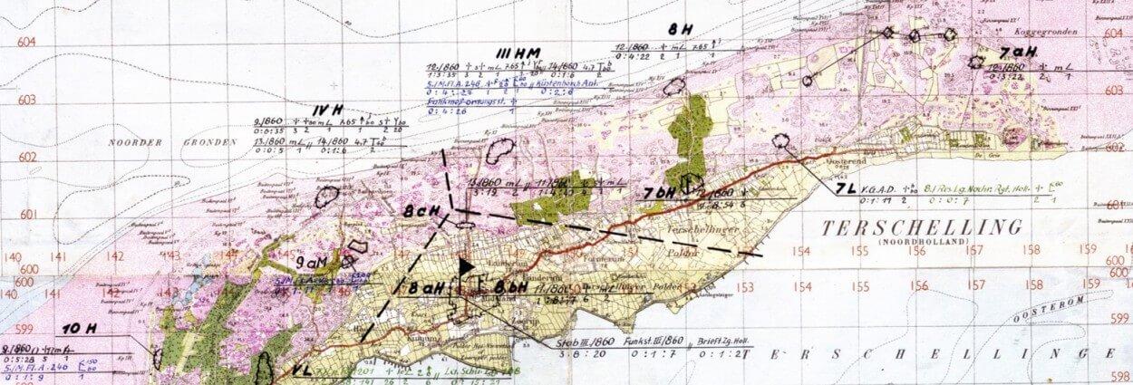 plattegrond duitsland wurtzburg