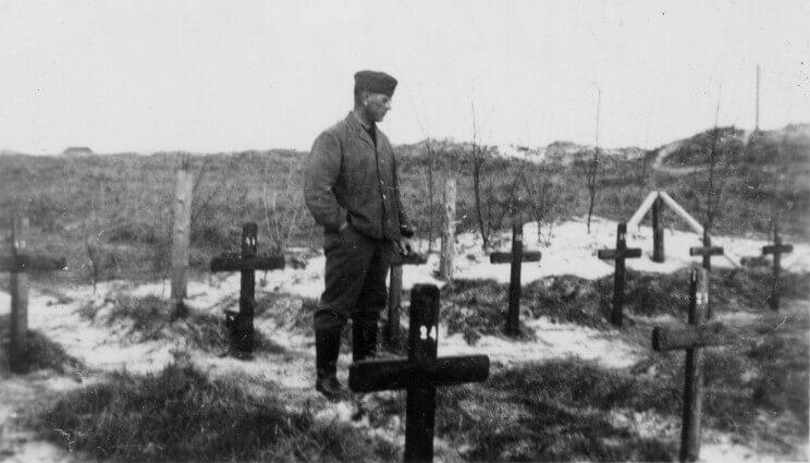 kerkhof-paal8-2